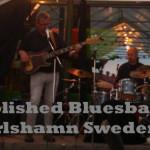 Unpolished Bluesband