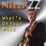 NicoZZ