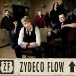 Zydeco Flow