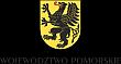 wojewodztwo_pomorskie_pion