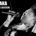 Habaka Kay Foster Jackson